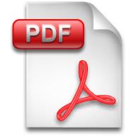 PDF for