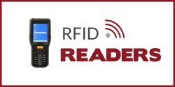 NEW-READER-BUTTON2