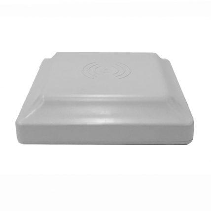 UHF 860-960 MHz Industrial RFID Reader