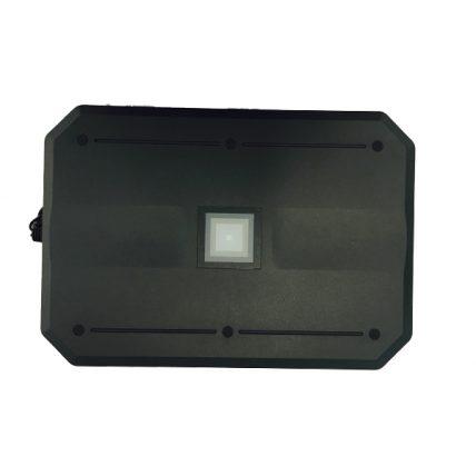 13.56 MHz RFID Reader Writer w/ Antenna