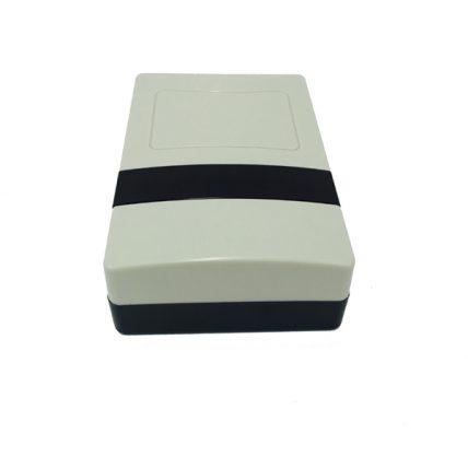 UHF 860-–960 MHz Desktop RFID Reader Writer