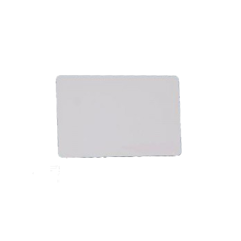 125 kHz Low Frequency Thin RFID Card