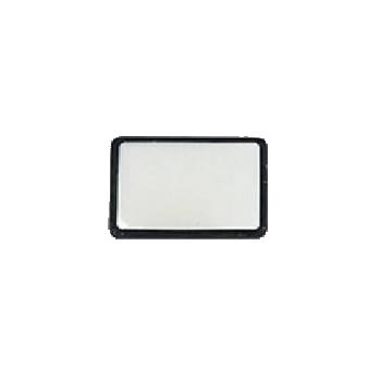 13.56 MHz HF Mount-on-Metal Industrial RFID Tag