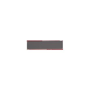 UHF 865 MHz Philips UCODE Harsh Environment RFID Tag