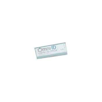 UHF 865 MHz Max RFID Tag (Laminated Finish)