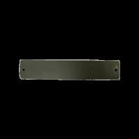 UHF 860–-960 MHz Magnetic RFID Tag