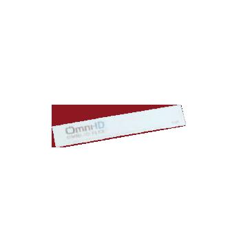 UHF 900 MHz Laminated Flex RFID Tag