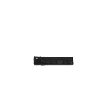 UHF 860–-960MHz Mini Mount-on Metal RFID Tag - EPC Gen2 ISO 18000 6C