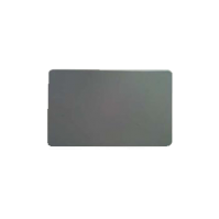 UHF 860-–960 MHz Rugged RFID Card