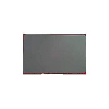 UHF 860-–960 MHz Rugged RFID Card