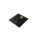 UHF 860–-960 MHz Compact Rugged RFID Tag- EPC Gen2 ISO 18000 6C