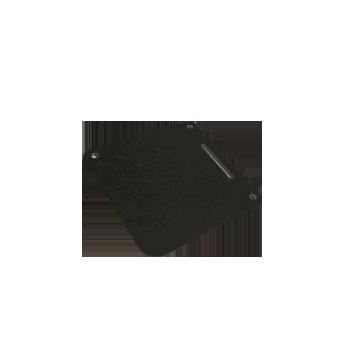 UHF 860–-960 MHz Spiral RFID Tag