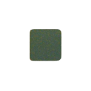 UHF 900 MHz Mini Metal RFID Tag