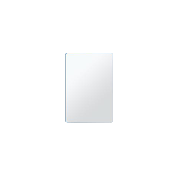 UHF 860–-960 MHz/13.56MHz Dual Frequency RFID Tag