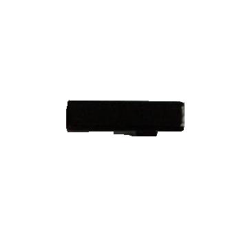 UHF 900 MHz RFID Tag