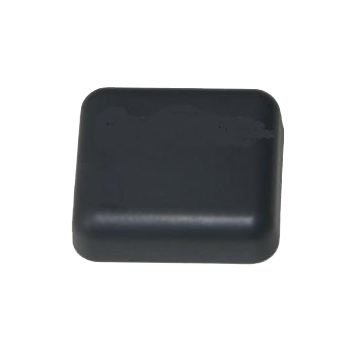 UHF 433 MHz Active Micro RFID Tag