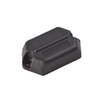 UHF 433MHz Industrial Active RFID Asset Tag, Ultra long-range, Anti-Tamper and Motion Sensor IP67 Heavy Duty, RSSI