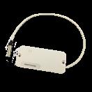 245-ghz-rfid-temperature-sensor-3