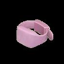 silicon-rfid-wristband-tag