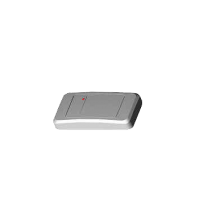 125 kHz Low Frequency (LF) RFID Card Reader or Interrogator