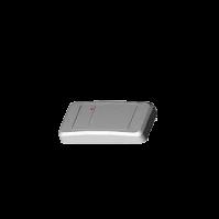 125 kHz Low Frequency (LF) RFID Card Reader or Interrogator