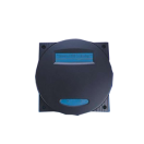 125 kHz Low Frequency Long Range RFID Reader or Interrogator