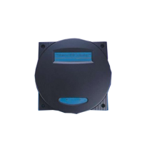 125 kHz Low Frequency Long Range RFID Reader or Interrogator