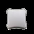 UHF 860– 960MHz RFID Reader Writer with Built-in Antenna - EPC Gen2 ISO 18000 6C