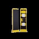 RFID Dock Door Portal Series
