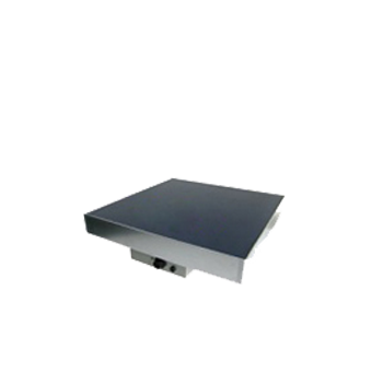 UHF 860– 960MHz Integrated Long Range RFID Reader - EPC Gen2 ISO 18000 6C