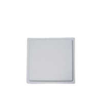 UHF 860 –960MHz Long-Range Integrated RFID Reader - EPC Gen2 ISO 18000 6C