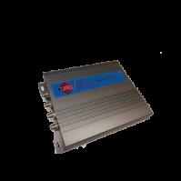 UHF 860– 960MHz Industrial 4-Port UHF Gen 2 RFID Reader Interrogator - EPC Gen2 ISO 18000 6C