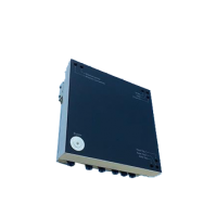 UHF 860– 960MHz Integrated RFID Reader - EPC Gen2 ISO 18000 6C, GPS 3G GPRS, Embedded Edge Server, Integrated Antenna, Windows CE O.S.