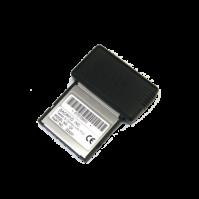 125 kHz CF Interface RFID Reader