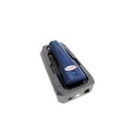 125 KHz LF Handheld RFID Reader