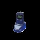 125 kHz LF Handheld RFID Reader with Wireless Transmission