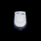 125 kHz Low Frequency Bluetooth RFID Tag Reader or Interrogator