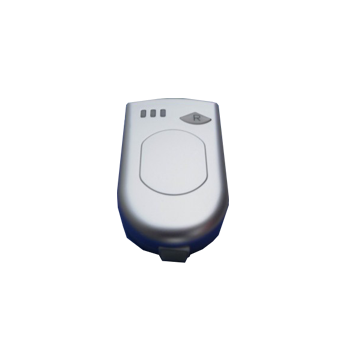 125 kHz Low Frequency Bluetooth RFID Tag Reader or Interrogator
