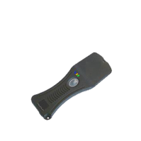 13.56 MHz HF Bluetooth Paddle RFID Reader – ISO14443 ISO15693
