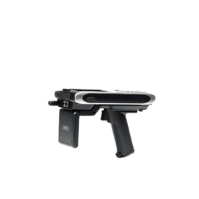13.56 MHz HF Pistol Grip Portable Handheld Reader Writer – ISO14443 ISO15693