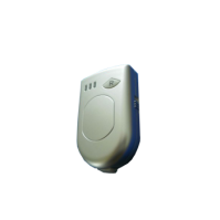 13.56 MHz High Frequency Bluetooth RFID Reader Writer – ISO14443 ISO15693