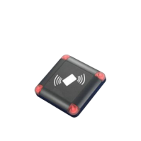 13.56MHz High Frequency MIFARE RFID Reader - ISO14443 ISO15693