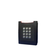 13.56 MHz MIFARE DESFire RFID Reader – ISO11784 ISO11785