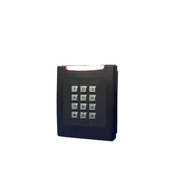 13.56 MHz MIFARE DESFire RFID Reader – ISO11784 ISO11785