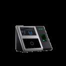 13.56MHz HF Biometric Fingerprint Facial Camera RFID Terminal - ISO14443A