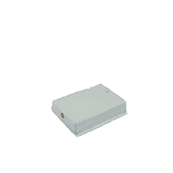 13.56 MHz High Frequency Compact Light Fast RFID Reader or Interrogator - ISO18000-3 ISO15693 I-code