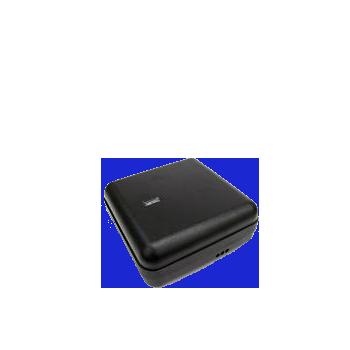 UHF 900MHz GenTop Standalone RFID Reader Writer - EPC G2 ISO18000-6C