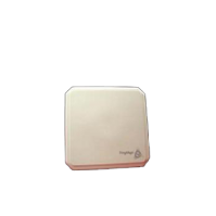 UHF 860 –960MHz Enterprise High Performance Integrated Passive RFID Reader - EPC Gen2 ISO 18000 6C