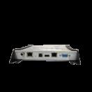 UHF 860– 960MHz RFID Reader Writer with 4 Antenna Ports - EPC Gen2 ISO 18000 6C