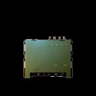 UHF 860– 960MHz 4-Port RFID Passive Reader or Interrogator - EPC Gen2 ISO 18000 6C